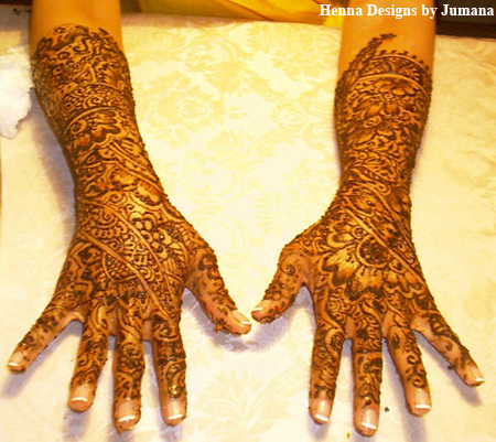 latest mehndi designs...2.jpg