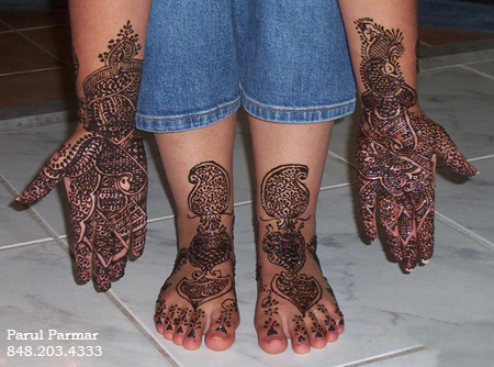 latest mehndi designs.jpg