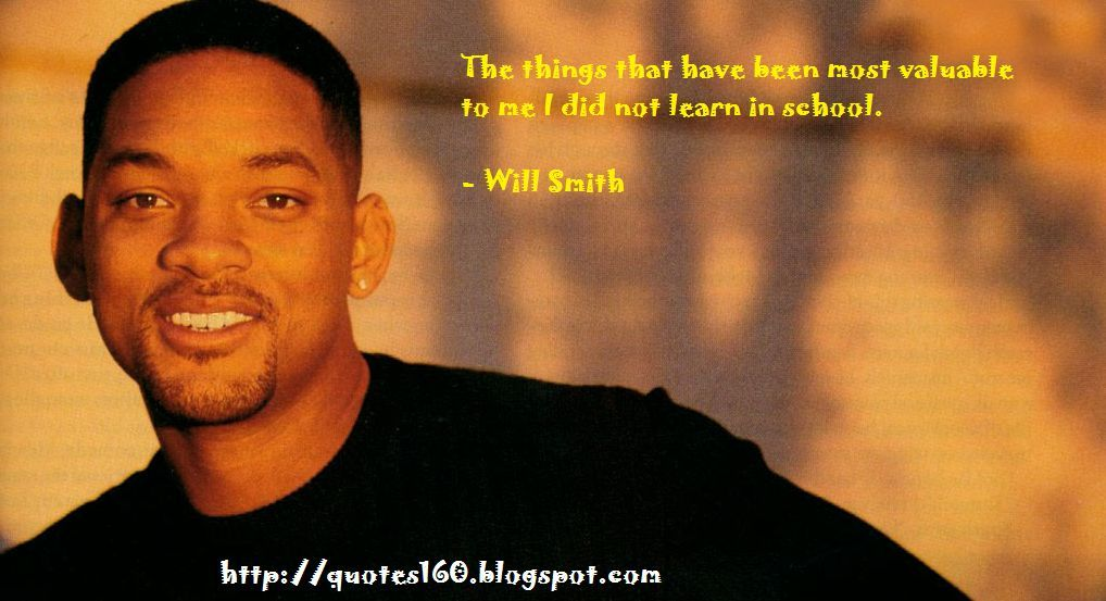 will_smith_quotes4_2.jpg