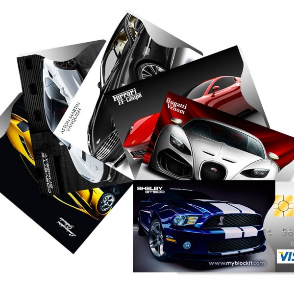 CARS-SIDE-RFID Blocking Sleeve.jpg